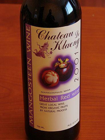 Шлюха напилась красного вина фото 235-903