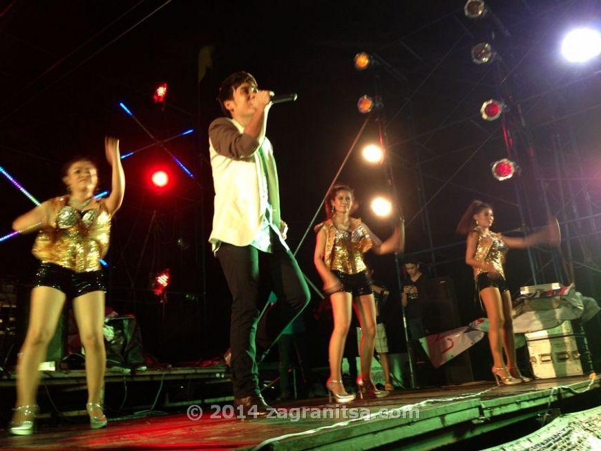 Таиландская музыка скачать бесплатно mp3